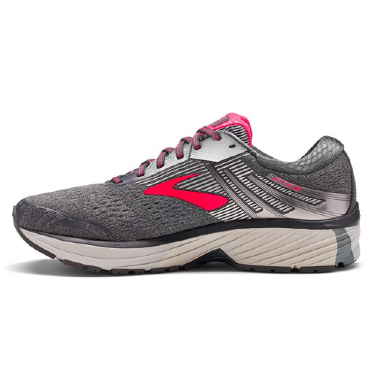skechers_women_product_1.jpg
